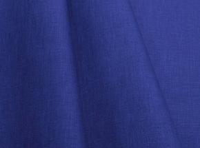08С341-ШР/пн.+Гл+МХУ 1318/0 Ткань костюмная, ширина 150см, лен-100%