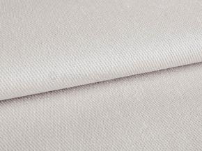 Башмачное полотно полубеленное арт. 1902-10/000, ширина 155см