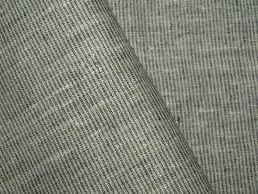 13С472-ШР+Х+У 1/3 Ткань костюмная, лен-72% хлопок-28%, ширина 145 см