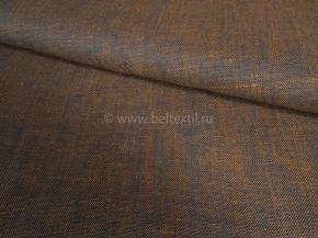 00С92-ШР/пн.+М+Х+У 434/1 Ткань костюмная, ширина 150см, лен-100%