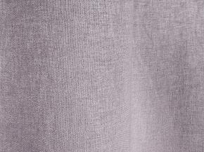 Ткань блэкаут Carmen  ZG 102-38/280 BL L, ширина 280см