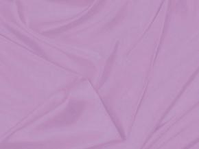 1780-БЧ (943) Сатин гладкокрашеный цвет 153817, ширина 220см