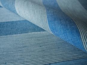 16С134-ШР+У 11/2 Ткань для постельного белья, ширина 220см, лен-59% хлопок-41%