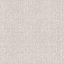 4077 Дорожка 144*45 рис. 5146-03 Рогожка цв. бежевый