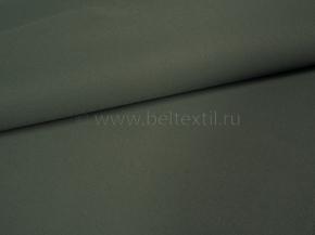 Ткань курточная TASLAN T228 цвет tactical olive