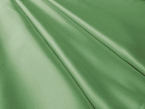Ткань портьерная АТЛАС Viardo HY 384-10/280 PSat, ширина 280см. Импорт