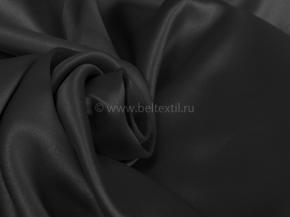Портьерная ткань C98 BURGAS (V23) (т.графит) BL, ширина 280см
