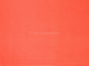 15с616-ШР 240*250 Простыня цв.587 коралл