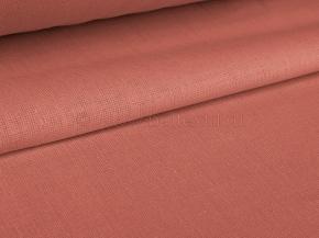 19С52-ШР+Гл+М+Х+У 1321/1 Ткань костюмная, ширина 150см, лен-48% хлопок-52%
