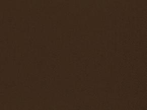 2170-БЧ (1076) Ткань х/б для столового белья гладкокрашеная цв.181321 коричневый, 150см
