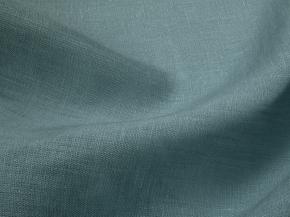 05С212-ШР/пн/з+ГлМХУ 912/0 Ткань блузочно-сорочечная, ширина 150см, лен-100%
