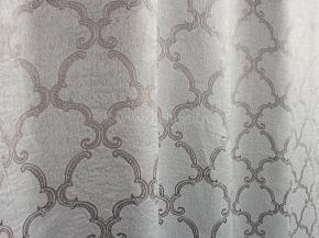 Ткань блэкаут T RS 5795-444/145 PJac BL, 145см