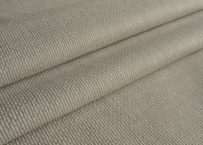 17С530-ШР 133/1 Ткань скатертная, ширина 150см, лен-76% хлопок-24%