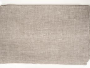 11С344-ШР 240*214  Простыня цв. 133 серый