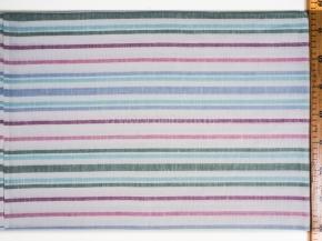 14с35-ШР 220*150 Простыня цв 6 рис.5 цветная полоска
