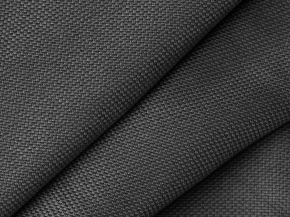 Ткань блэкаут T ZG 104-29/280 BL L