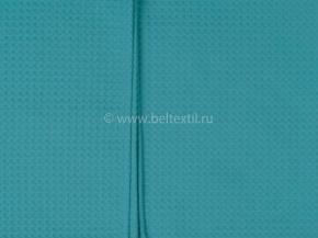Полотенце банное 70*140 голубой