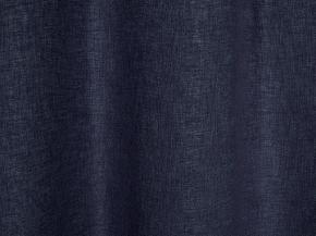 Ткань блэкаут Carmen ZG 102-39/280 BL L, ширина 280см