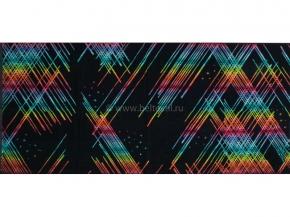 6с102.411ж1 Galaxy Полотенце махровое 67х150см