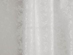 12С10-КВотб+АСО т.р. 1425 цвет 010101 белый, ширина 155см