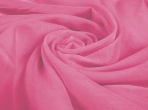 Батист Shelly RS GS961-20/300 Bat ut розовый, ширина 300см