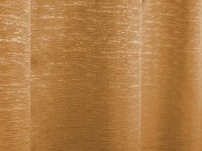 19С12-КВгл+АСО т.р. 827 цвет 070604 лесной орех, 155см