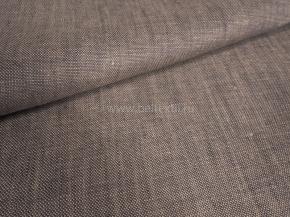 00С92-ШР/пн.+М+Х+У 436/1 Ткань костюмная, ширина 150см, лен-100%