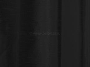 Тафта портьерная T EL FSilk-58/300 PTaf , ширина 300см