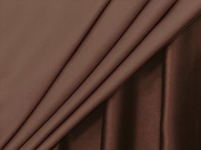 Ткань блэкаут Carmen RS Milan-30/280 P BL 2st, ширина 280см