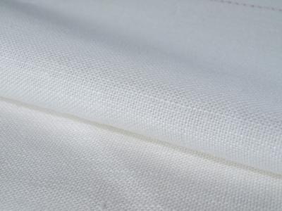 10С788-ШР 0/1 Ткань скатертная