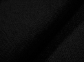 09С52-ШР/2пн.+Гл+МХУ 147/0 Ткань костюмная, ширина 145см, лен-100%