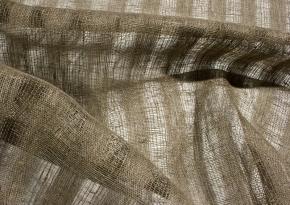 09С9-ШР/пк. 330/2 Ткань декоративная, ширина 165см, лен-100%