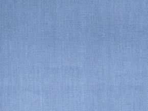 4С33-ШР/2пн./з+ГлМХУ 1481/0 Ткань костюмная, ширина 150см, лен-100% (2 сорт)