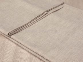 17с16-ШР 220*180 Простыня цв.133  рис 5 серый