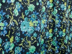 Ткань портьерная T LD 7283-02/150 PJac, ширина 150см