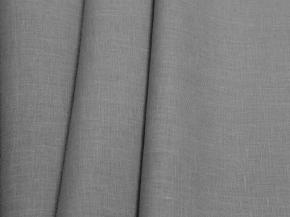4С33-ШР/2пн.+Гл 61/0 Ткань для постельного белья, ширина 150см, лен-100%