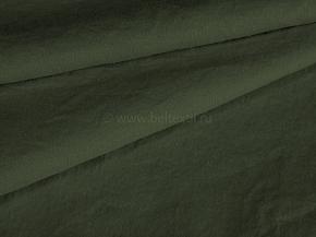"""09С52-ШР/2пн/з+ГлХМz 547/0 Ткань """"с эффектом мятости"""", ширина 145см, лен-100%"""