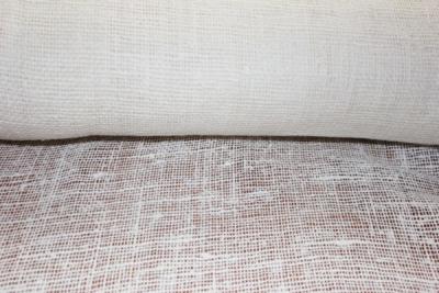 4С79-ШР+БХ  0 декоративная ткань