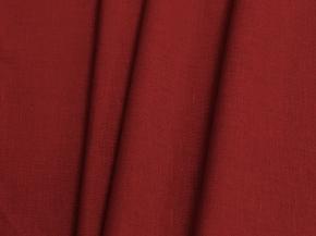 08С341-ШР/пн.+Гл+МХУ 1368/0 Ткань костюмная, ширина 150см, лен-100%