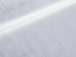 Ткань микрофибра отбеленная арт 20130517029, 220см