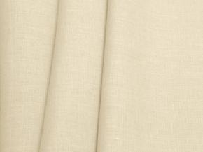08С341-ШР/пн/з+ГлМХУ 630/0 Ткань костюмная, ширина 150см, лен-100%