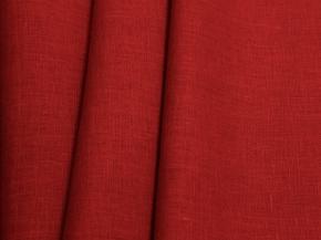 4С33-ШР/2пн.+ГлМХУ 1493/0 Ткань костюмная, ширина 150см, лен-100%