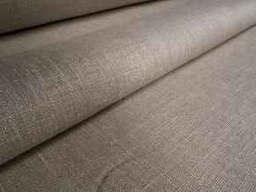 09С469-ШР/пк.+М+Х+У 330/0 Ткань костюмная, ширина 150см, лен-100%