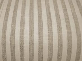 15С17-ШР+У 330/1 Ткань для постельного белья, ширина 220см, лен-70 хлопок-30