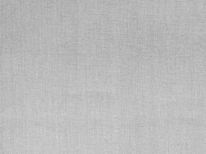 13С478-ШР+Гл 530/0 Ткань для постельного белья, ширина 260см, лен-100% (2 сорт)