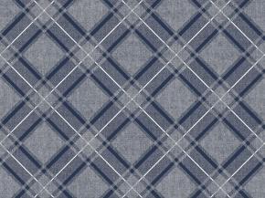 Интерьерная ткань Меланж арт. 263 МАПС рис.13281/3, 150 см