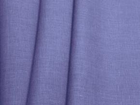 4С33-ШР/2пн.+ГлМХУ 1518/0 Ткань костюмная, ширина 150см, лен-100%