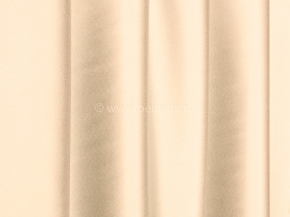 Ткань C84 SATEN (3) шампань, 300см