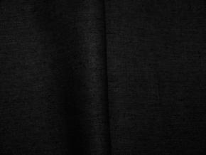 12С263-ШР+Гл+Х+У 147/0 Ткань костюмная, ширина 150 см, хлопок-60 лен-40