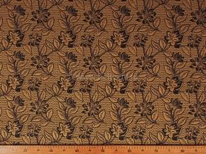 Гобелен ткань 2-цв ш- 200 см  рис. JB -023 DD